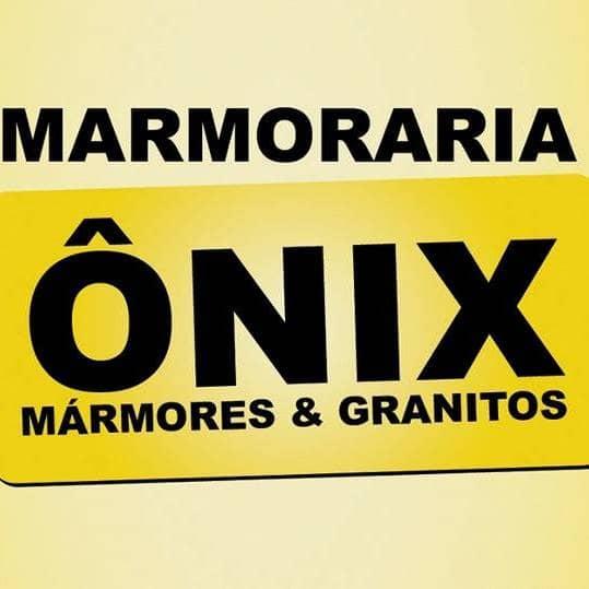 Marmoraria Ônix